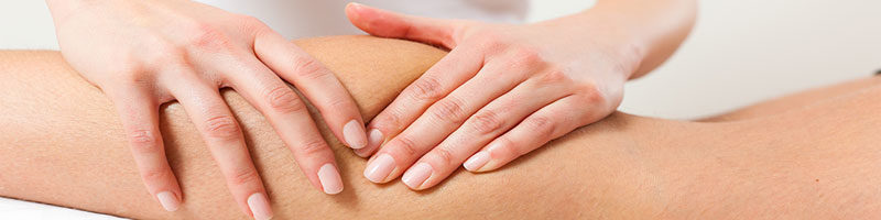 manual-therapy-at-apex-physiotherapy-clinic