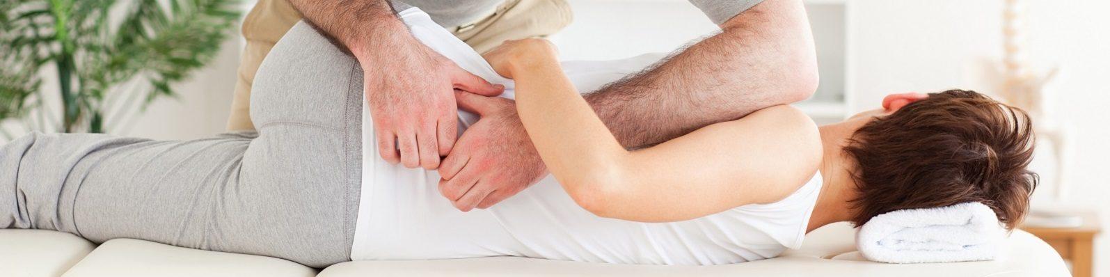 manueel-therapeut-eindhoven-rugpijn-fysiotherapie-strijp